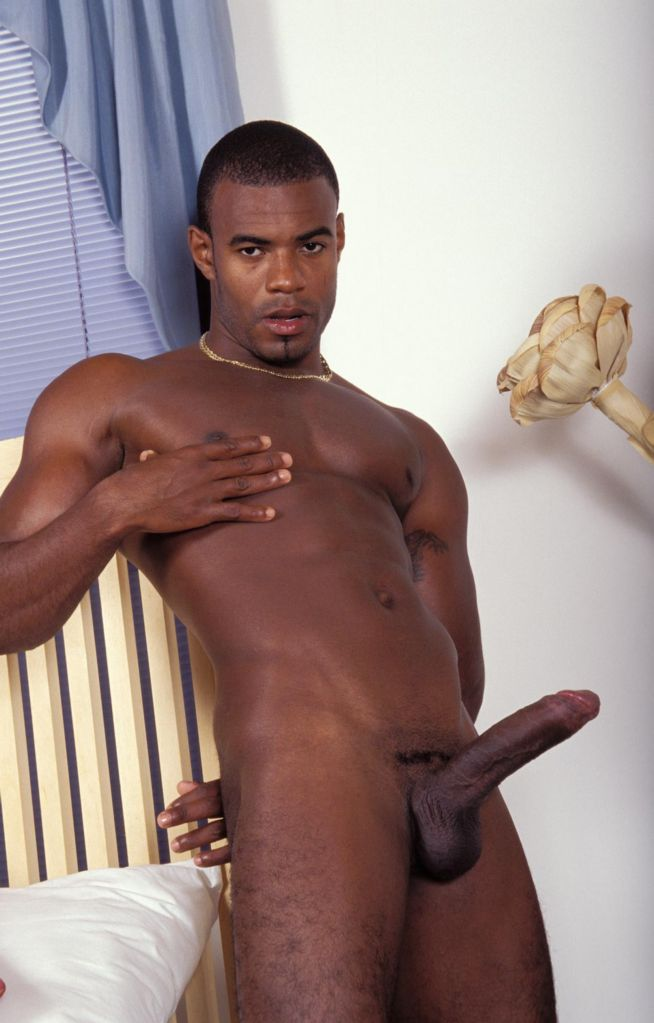 shemale erection